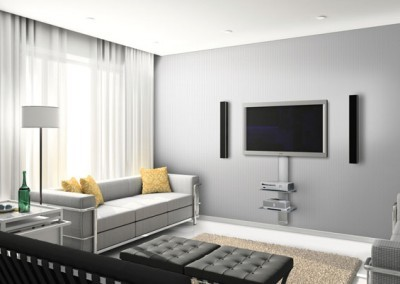 wall-mount-tv-03